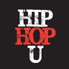 Hip Hop Science Spaza