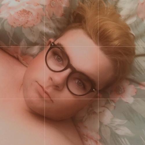 Tyler Howell's avatar