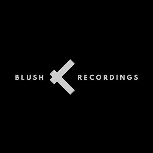 Blush Recordings's avatar