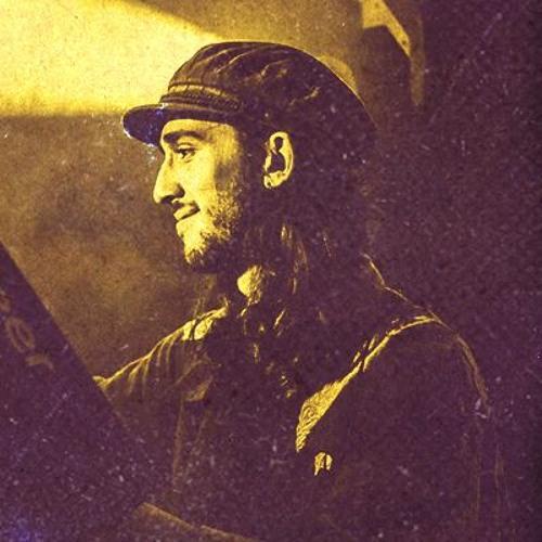 Fizzy Gillespie's avatar