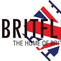 Britflicks Podcast