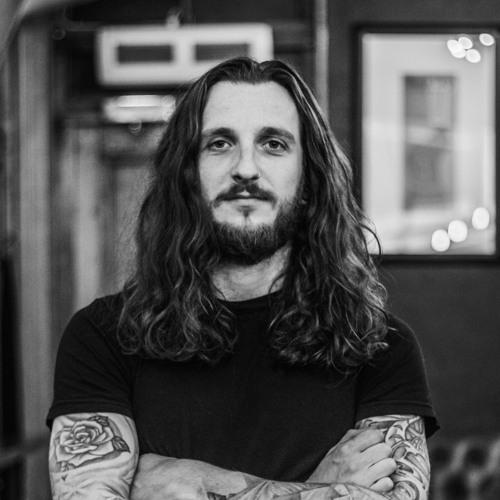 Liam Sullivan's avatar