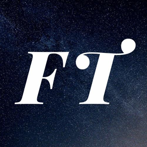 FrankllyTh's avatar