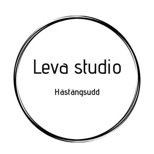 Leva Studio's avatar