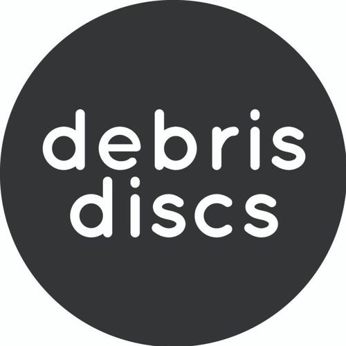 Debris Discs's avatar