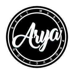 ARYABeat