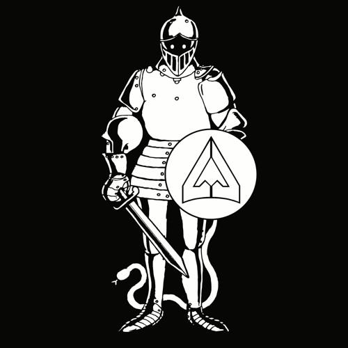 JeremiahJae's avatar