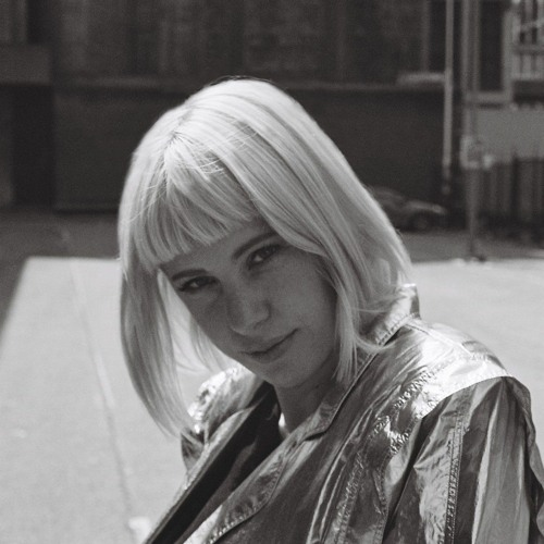 Alberta Balsam's avatar