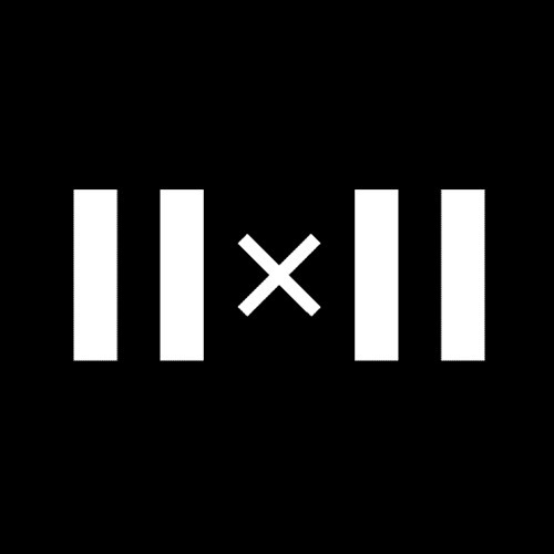 The 2x2 channel's avatar
