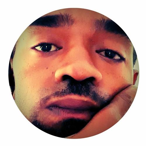 Maxi Payne's avatar