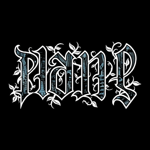 Plan E's avatar