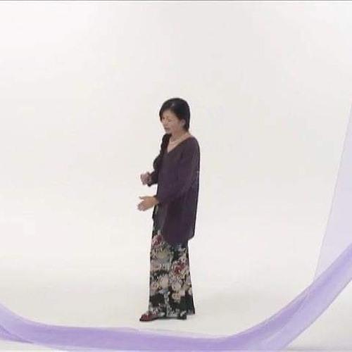 Megumi Orpheus's avatar
