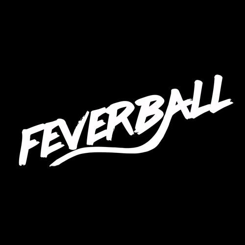 Feverball's avatar