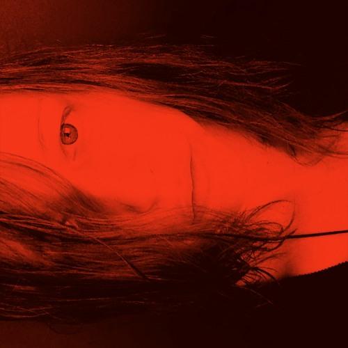 mauren brodbeck studio's avatar