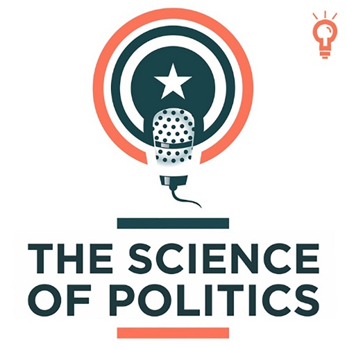 Niskanen Center - The Science of Politics's avatar