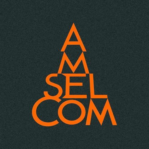 Amselcom's avatar