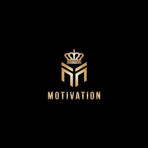 Motivation's avatar