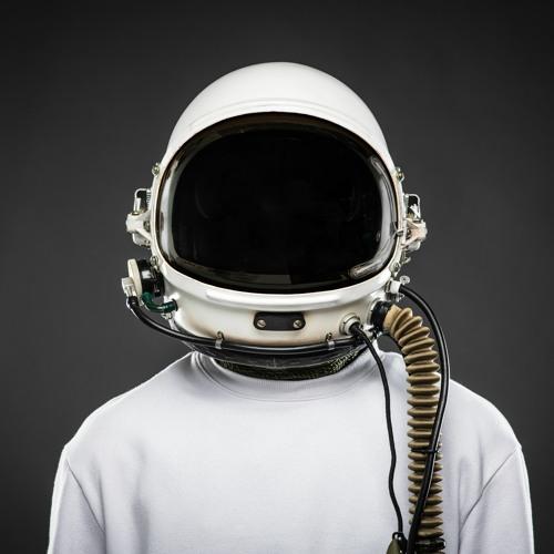 The Rocketman's avatar