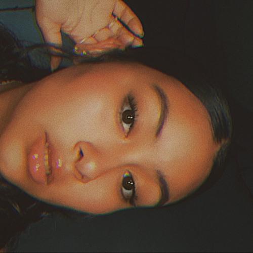 ohcarinaaa's avatar