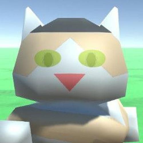 Levi D. Smith's avatar