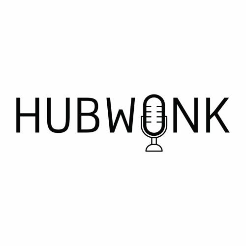 Hubwonk Ep. 18: Non-Profits Facing COVID-19: Esplanade Association on Why It's No Walk in the Park