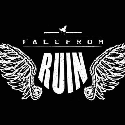 Fall From Ruin's avatar