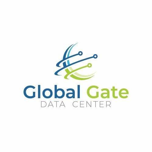 Global Gate Data Center's avatar