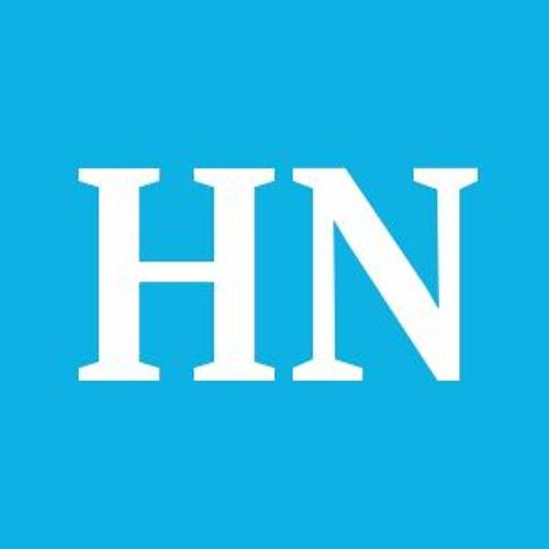 Hospodářské noviny's avatar