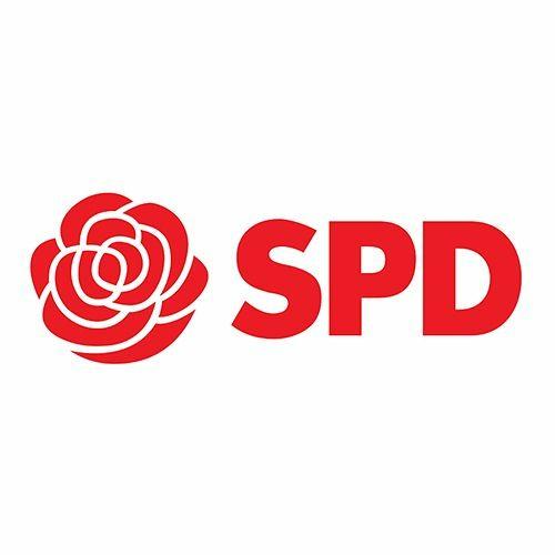 SPD Baden-Württemberg's avatar