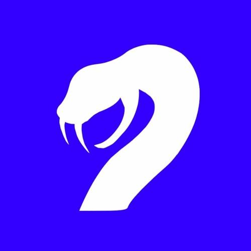 HULKSICKO!'s avatar