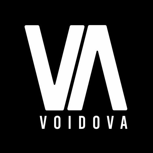 Voidova's avatar
