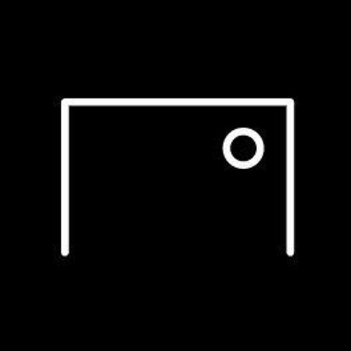 Top Bins Pod's avatar