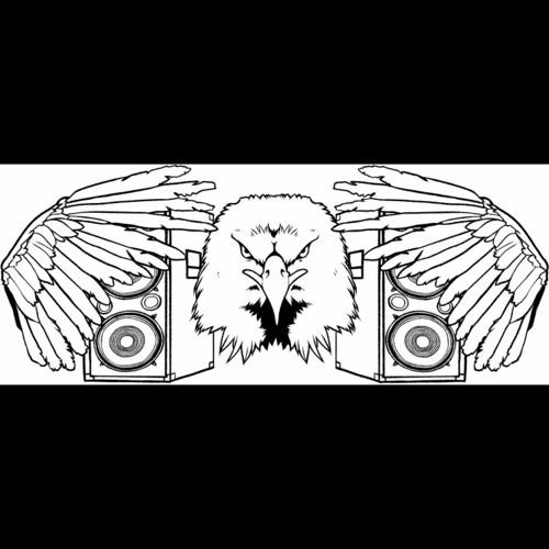 Aquila Tekk's avatar