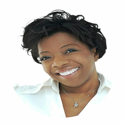 Pascale Gibon's avatar
