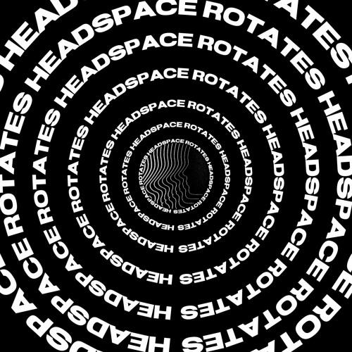 HEADSPACE ROTATES's avatar