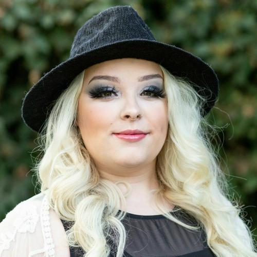Kinzie Rose's avatar