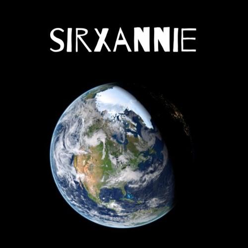 xoxannie's avatar