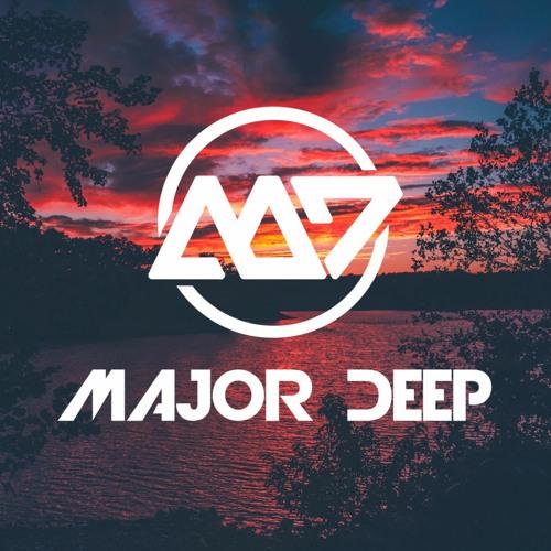 Major Deep's avatar