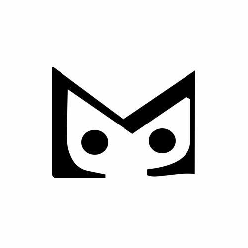 MUMBAIFF / Music Project's avatar
