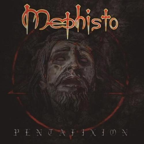 Mephisto Cuban Metal Band's avatar