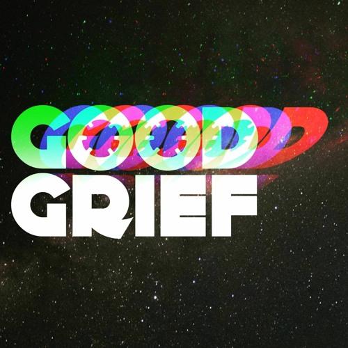 GOOD GRIEF's avatar