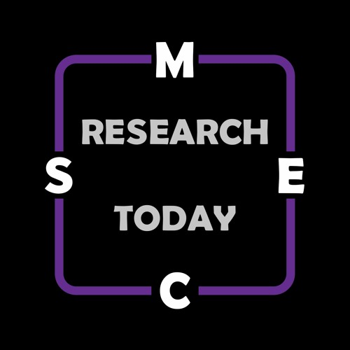 MECS - Research Today's avatar