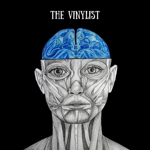 ThE ViNyLiSt's avatar