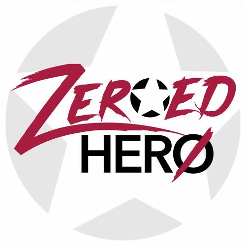 Zeroed Hero's avatar
