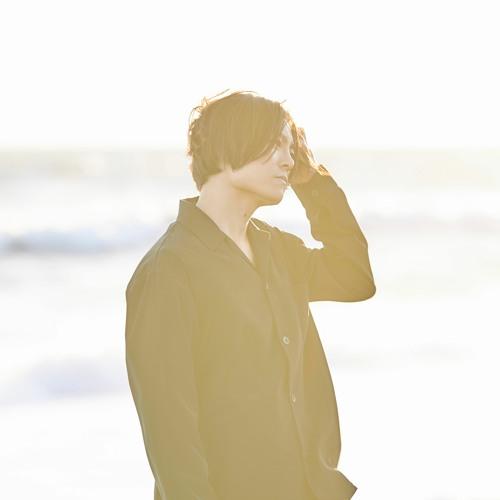 [.que] / nao kakimoto's avatar