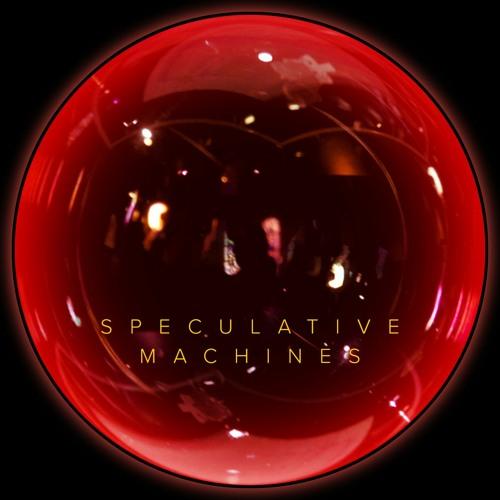 Speculative Machines's avatar