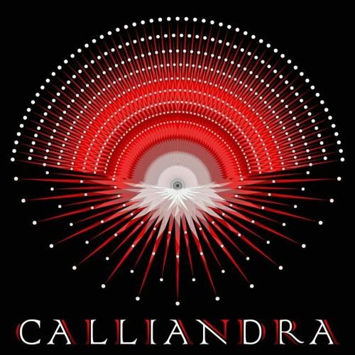 Calliandra Music's avatar