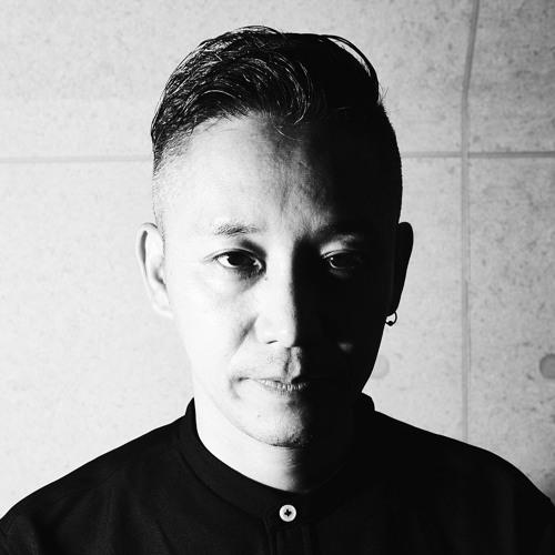 DJ M.A.X(Electronic Affair)'s avatar