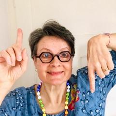 Viviane Kuhn