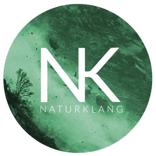 Naturklang's avatar